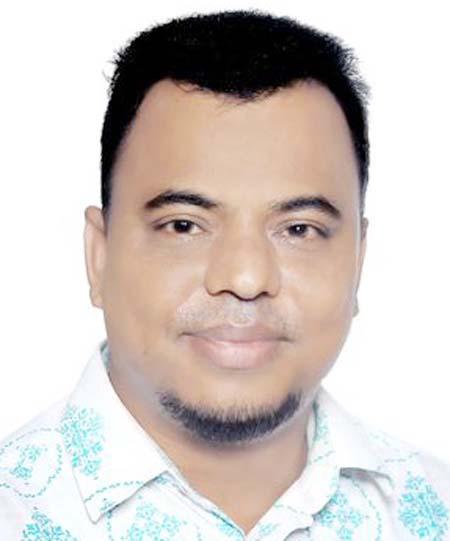 রোমাঞ্চকর ফাইনালে অার্জেন্টিনা-ব্রাজিল   বাংলাদেশে ঘটতে পারে অপ্রীতিকর ঘটনা